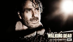 the-walking-dead-season-7-poster-rick-600x343