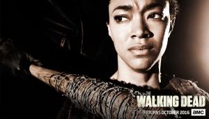 the-walking-dead-season-7-poster-sasha-600x343