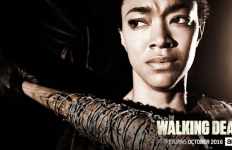 the-walking-dead-season-7-poster-sasha-600x343