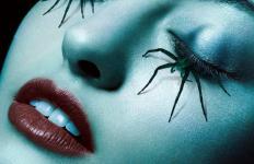american-horror-story-poster-saison-6