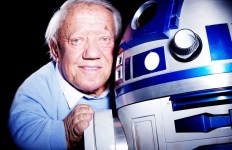 kenny-baker-photo
