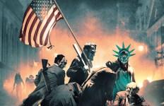 american_nightmare_3mmjpg