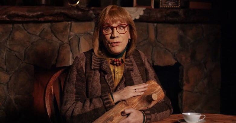 log-lady-john-malkovich-playing-lynch