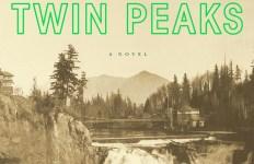 histoire-secrete-twin-peaks
