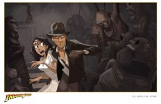 indiana-jones-animated