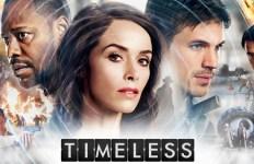 timeless-2016-57db8c4cd5de0