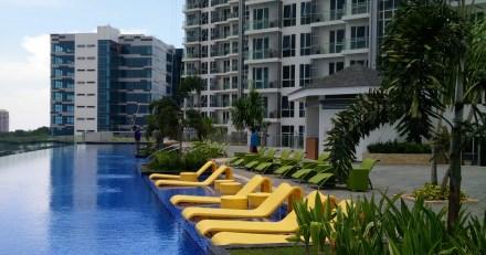 Where to stay in Cebu_8 Newtown Blvd_1200x630
