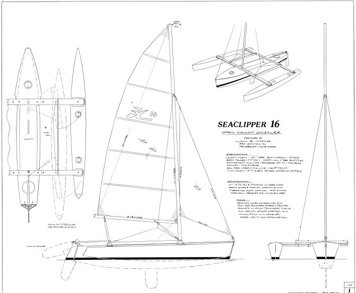 Pin by Cobus van on boat - small trimaran Pinterest Boating - bill of sale template for boat