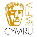 small-world-tv-award-winning-production-company-bafta-logo
