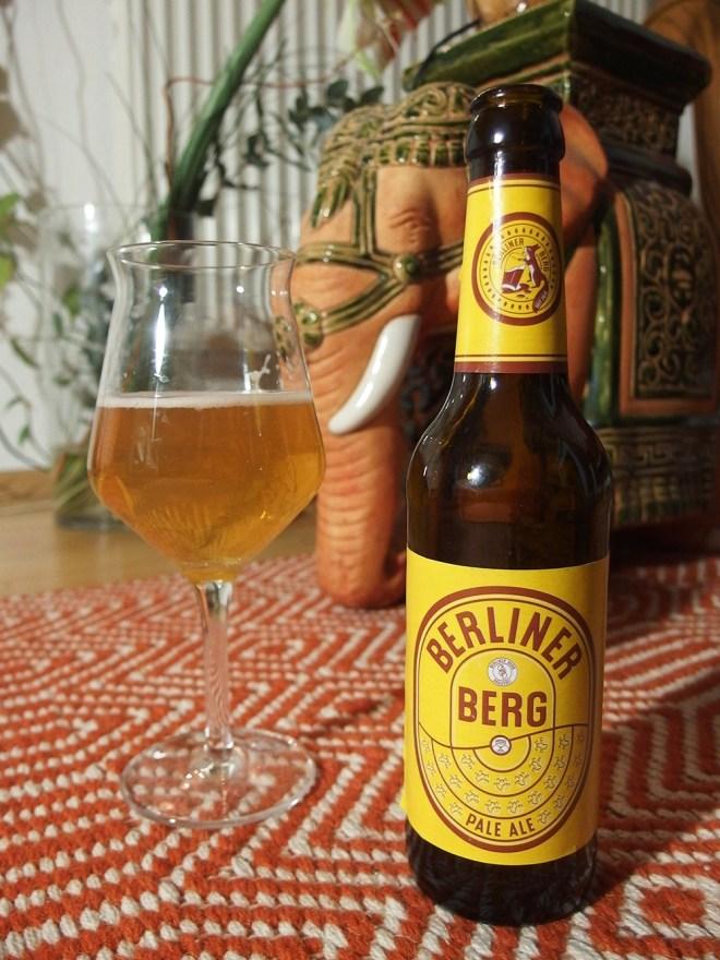berliner-ale-3