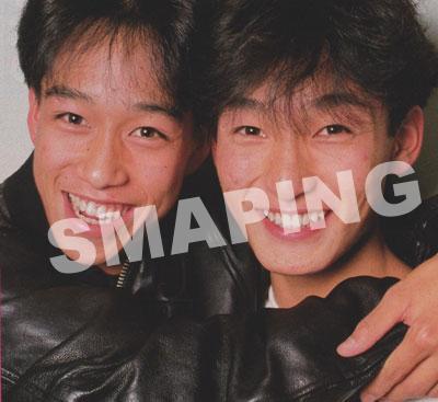 d1990-2-3-1