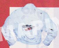 p1990-1-2-5