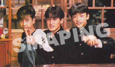 p1990-1-4-2