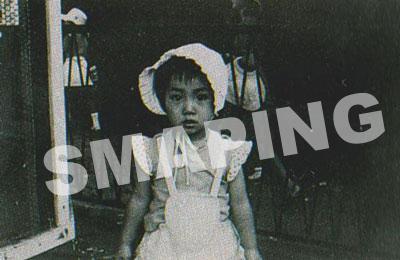 m1991-d-20-01