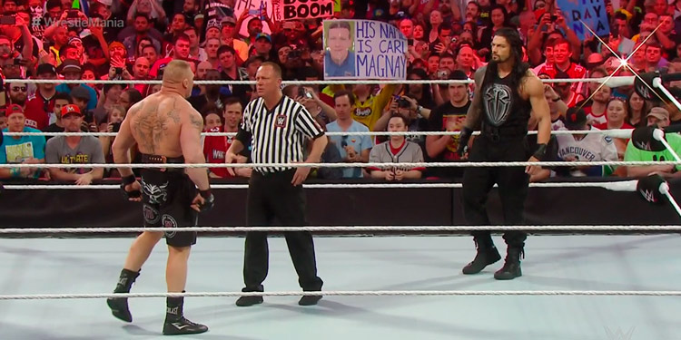 wm31-lesnar-reigns3