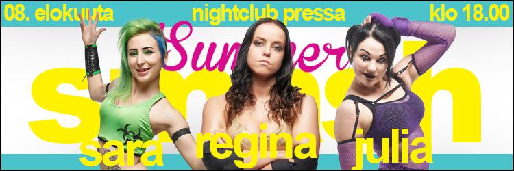 summersmash-triplethreat