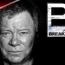 breakingground-logo_feature2
