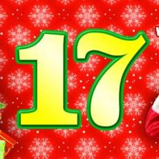 joulukalenteri_2015_feature_17