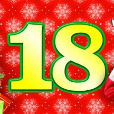 joulukalenteri_2015_feature_18