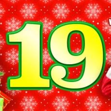 joulukalenteri_2015_feature_19
