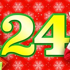 joulukalenteri_2015_feature_24