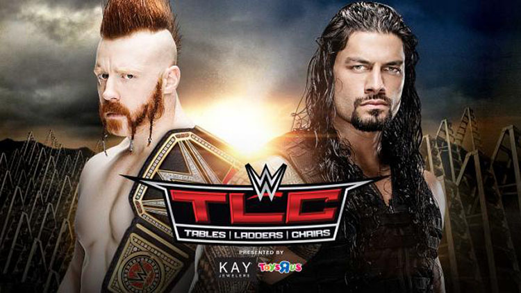wwe_tlc_2015_sheamus_reigns