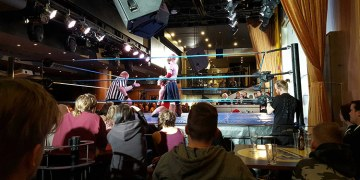 fcf_wrestling_show_live_ensikertaisen_silmin_feature