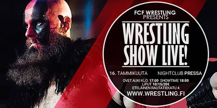 fcf_wrestling_show_live_feature