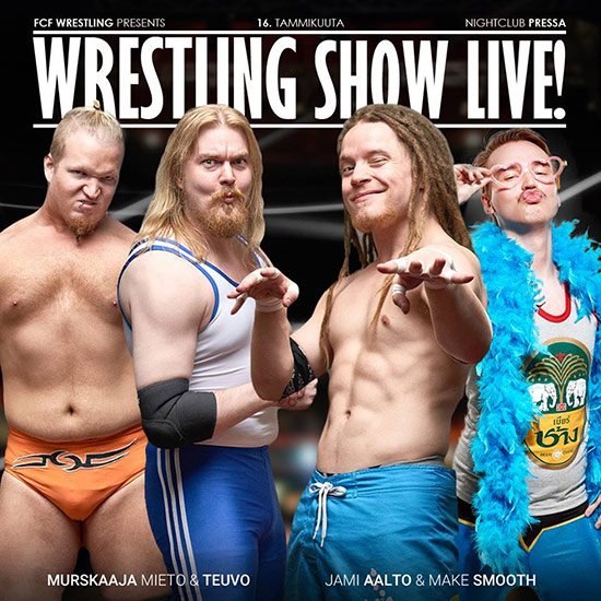 fcf_wrestling_show_live_mieto_teuvo_smooth_aalto