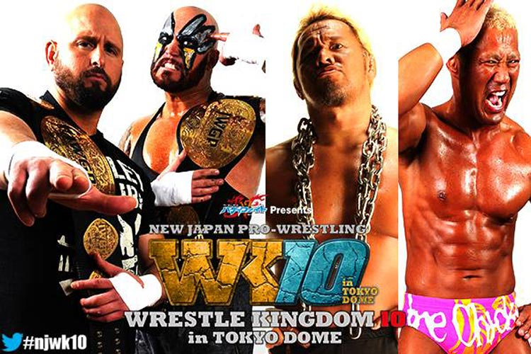 wrestlekingdom10_anderson_gallows_gbh