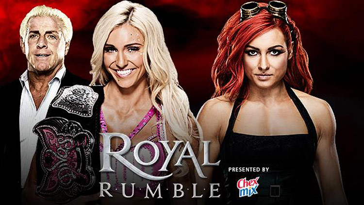 wwe_royal_rumble_2016_charlotte_lynch