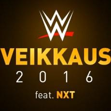 wwe_veikkaus_2016_feature