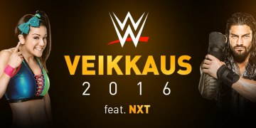 wwe_veikkaus_2016_feature