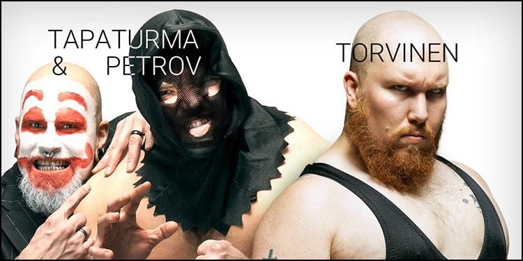 fcf_talvisota_x_pyoveli-petrov_tuho-torvinen