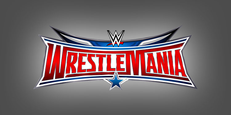 wwe_wrestlemania32_feature