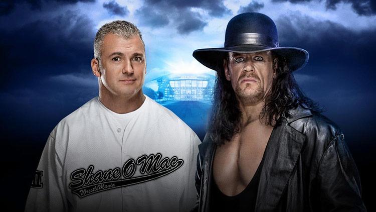 wwe_wrestlemania32_shane_mcmahon_undertaker