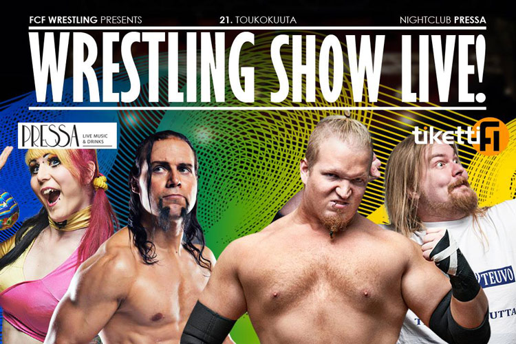 fcf_wrestling-show-live_210515_love_adder_mieto_teuvo