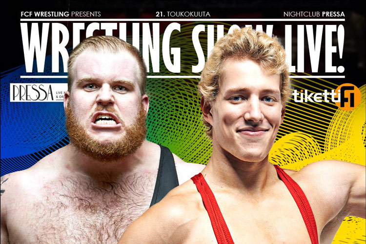 fcf_wrestling-show-live_210515_rage_maestro