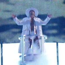 hbk vs undertaker wrestlemania 25