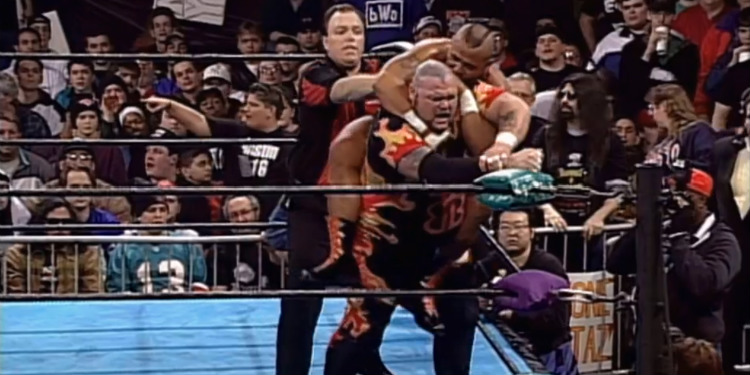 ecw-living-dangerously-1998-bam-bam-bigelow-vs-taz