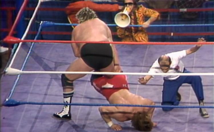 wrestling-classic-adrian-adonis-vs-dynamite-kid