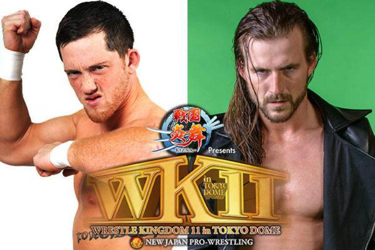 njpw-adam-cole-vs-kyle-oreilly-wrestle-kingdom-11