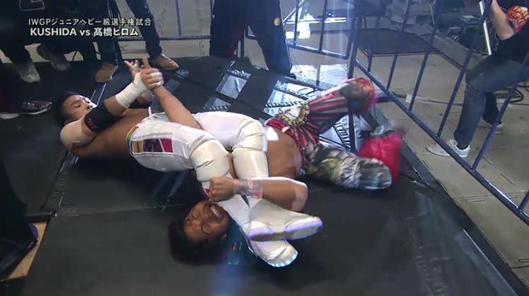 njpw-wrestle-kingdom-11-takahashi-kushida