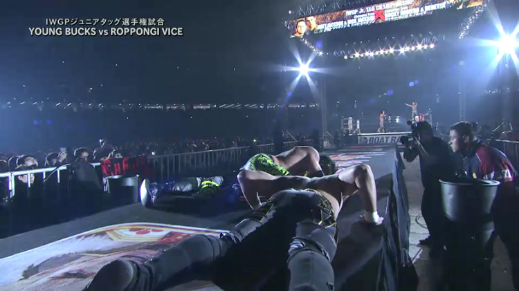 njpw-wrestle-kingdom-11-young-bucks-vs-roppongi-vice