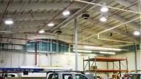 Lighting Research Center Archivos - Smart Lighting