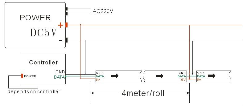 laptop wire diagram laptop keyboard wiring diagram wiring diagrams