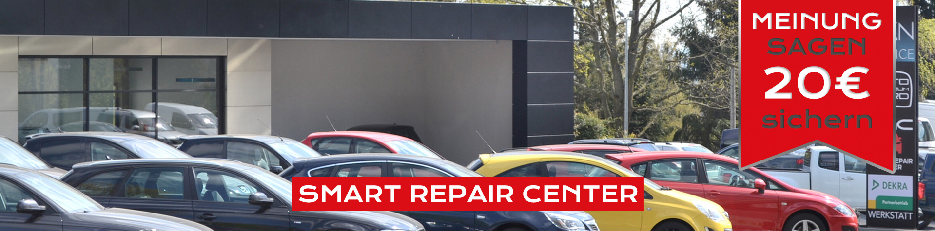 Spot Repair Selber Machen Startseite Fac Smart Repair Center Chemnitz Smart Repair