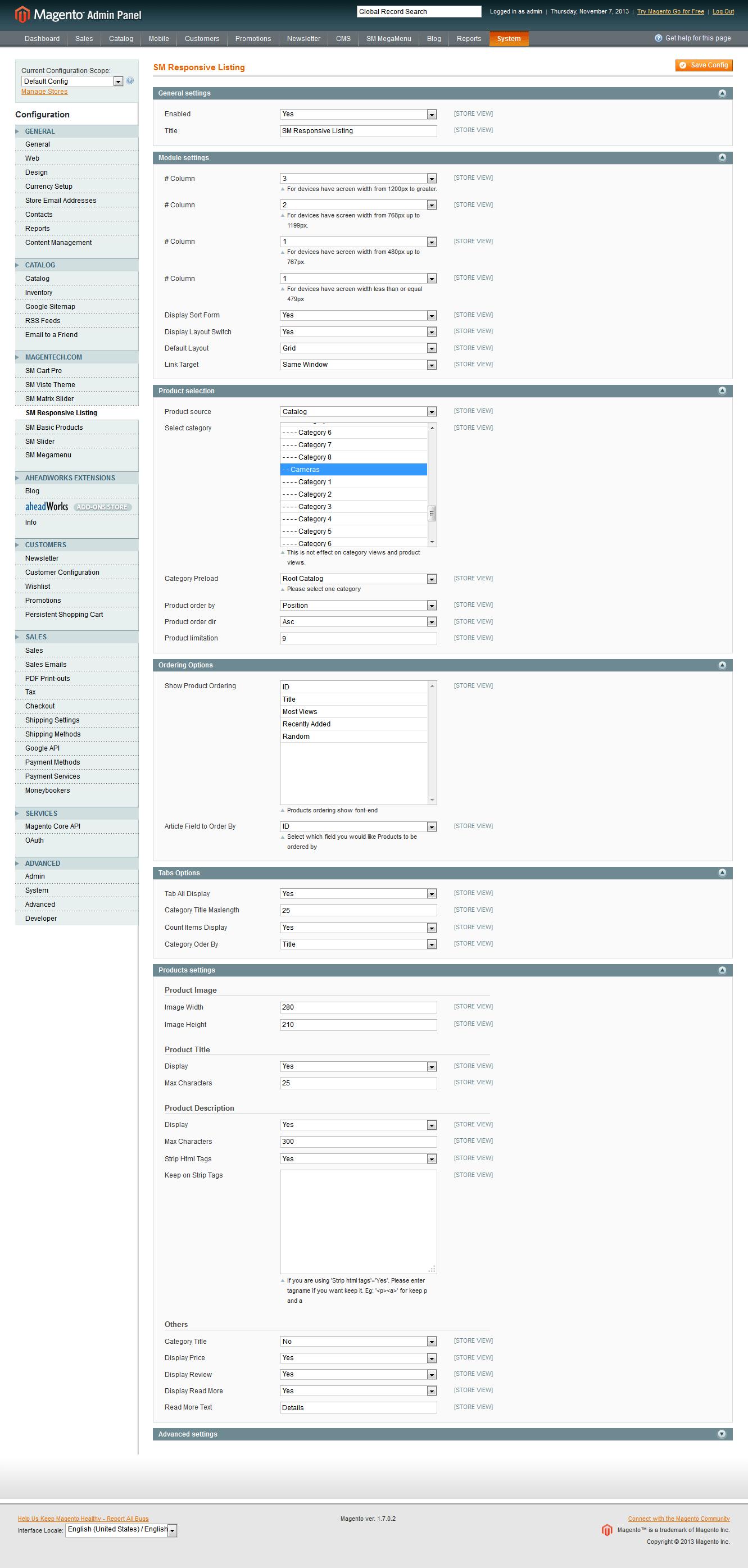 Customer account login admin cms_wysiwyg directive/index.php/admin/Cms_Wysiwyg/directive - Shop Customer Account Login Admin Cms_wysiwyg Directive Index Index Php Admin Download