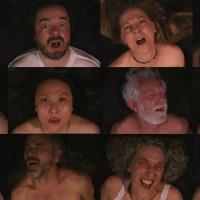 Orgasm! The Faces of Ecstasy