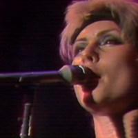 Blondie: Live at CBGB 1977